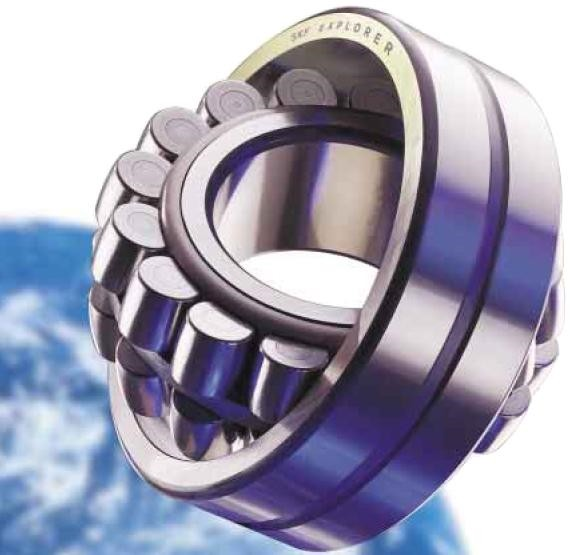 FAG 31315-T29B AC Compressor OEM Clutch Bearing