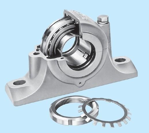 SKF NU216ECP   AC Compressor OEM Clutch Bearing