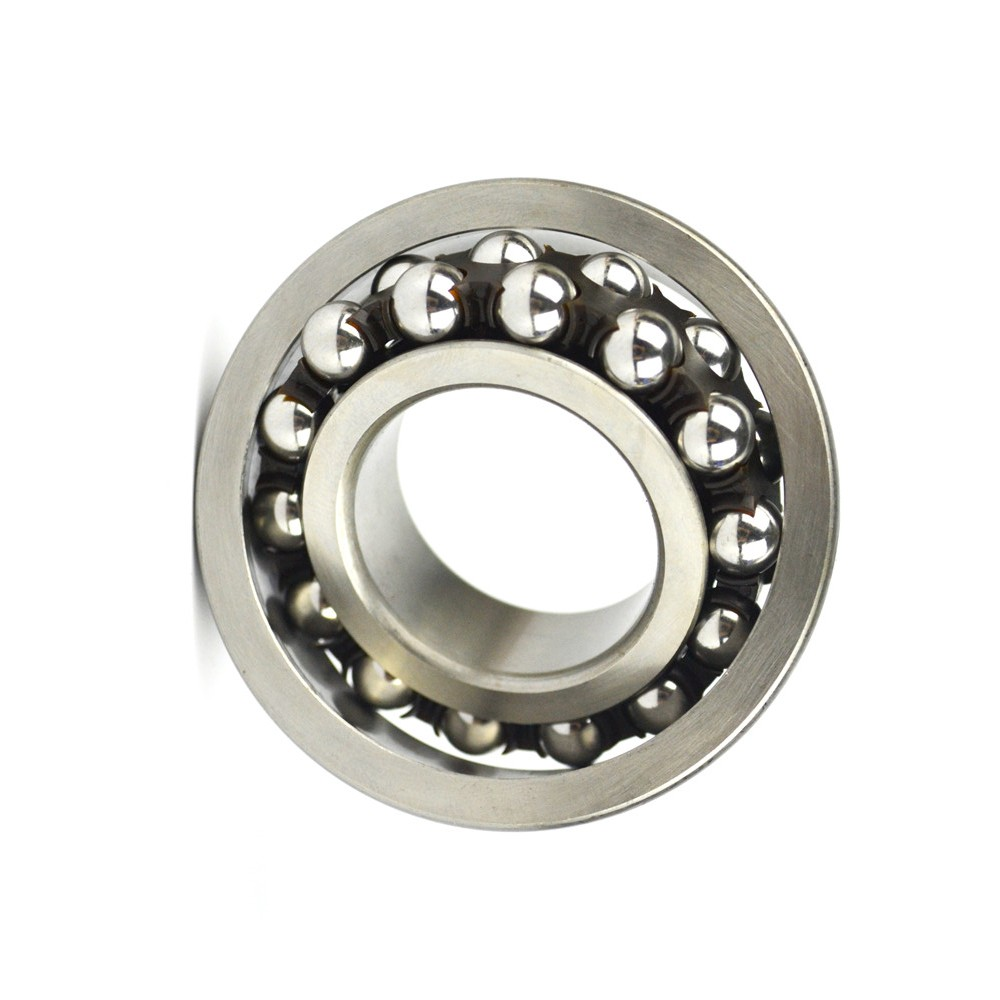 NSK Bearing 6202 C3 Deep Groove Ball Bearing Price List 6202