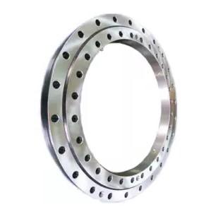 Series 6200/ 6201/ 6202/ 6203/ 6204/ 6205/ 6206/ 6207/ 6208/ 6209/ 6210, ZZ / RS Deep Groove Ball bearing