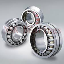 NSK HR32064XJ tapered roller bearings