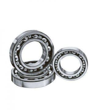 FAG 6003-C3 A/C compressor Angular Contact Ball Bearings