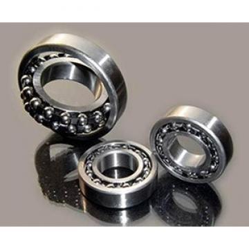SKF 580077 A/C compressor Angular Contact Ball Bearings