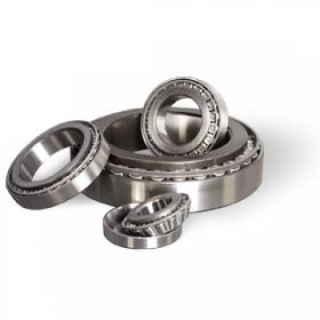 70 mm x 110 mm x 20 mm  FAG 6014 A/C compressor Angular Contact Ball Bearings
