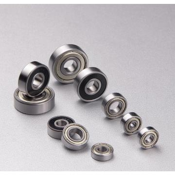 35 mm x 62 mm x 14 mm  FAG 6007 A/C compressor Angular Contact Ball Bearings