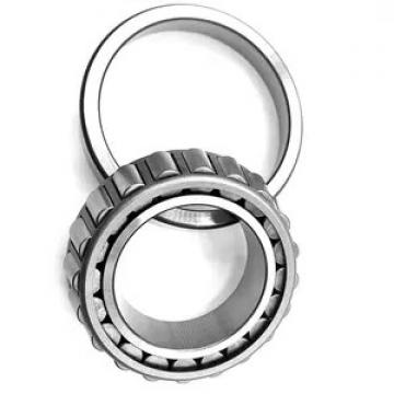 Ceiling fan ball bearings 6202ZZ C2 plain bearing