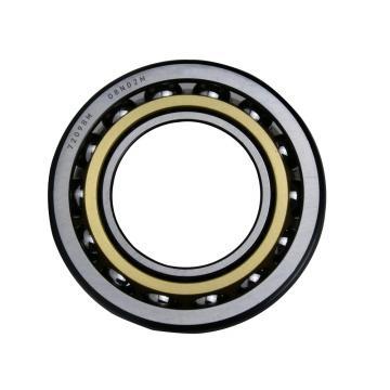 6314- O&Kai Z1V1 Z2V2 Z3V3 ISO Deep Groove Ball Bearing SKF NSK NTN NACHI Koyo FAG OEM