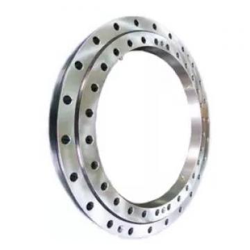 FAG 6203-C-2HRS Deep Groove Ball Bearings 6203-C-2HRS-L138CM Import ball bearings 6203-2RSR