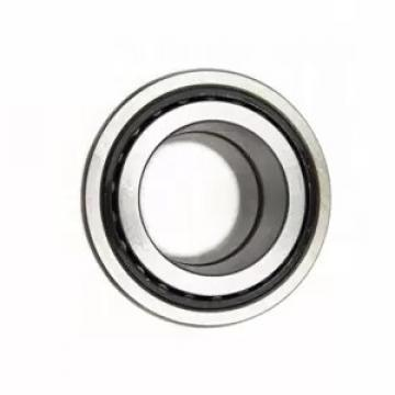 hch bearing 6202 6202ZZ/6202-2RS C3