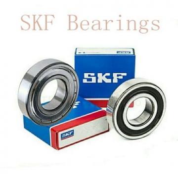 SKF LBBR 6A-2LS/HV6 angular contact ball bearings