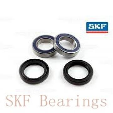 SKF VKBA 948 spherical roller bearings
