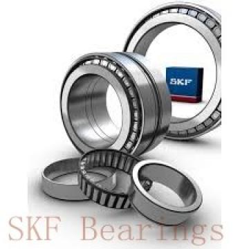 SKF 232/800 CAKF/W33 self aligning ball bearings