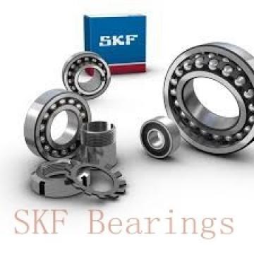SKF C2314K plain bearings