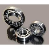 FAG NU218-E-XL-TVP2 A/C compressor Angular Contact Ball Bearings