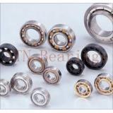 NTN NNU4980 cylindrical roller bearings