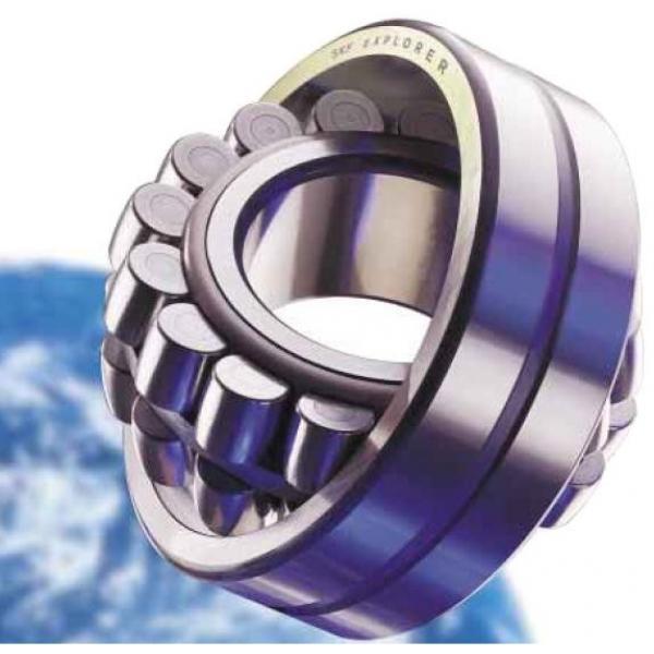 FAG NU308E-TVP2 air compressor atlas bearing #1 image