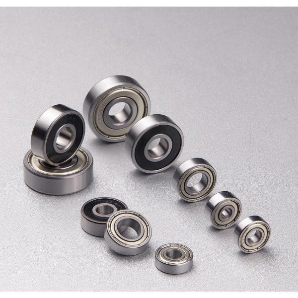 SKF NU215ECP   A/C compressor Angular Contact Ball Bearings #2 image