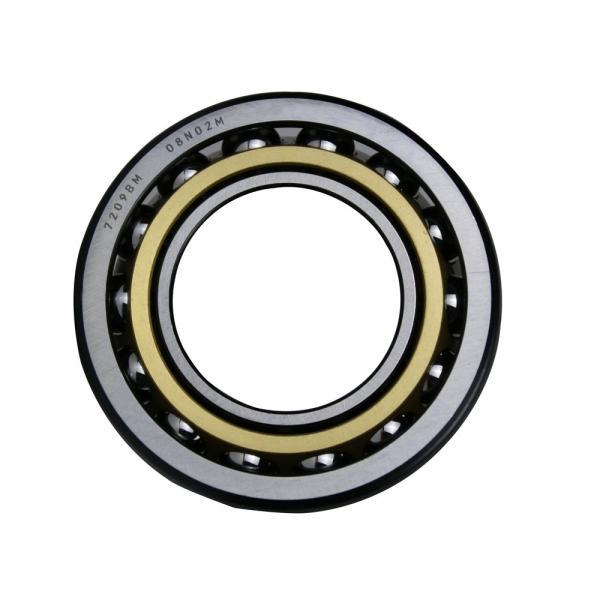 6314- O&Kai Z1V1 Z2V2 Z3V3 ISO Deep Groove Ball Bearing SKF NSK NTN NACHI Koyo FAG OEM #1 image
