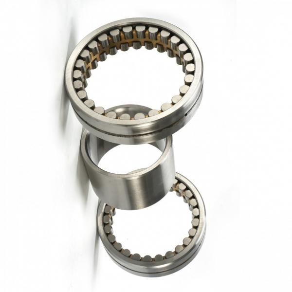 6003 6200 6201 6202 6203 Auto/Agricultural Machinery Ball Bearing #1 image