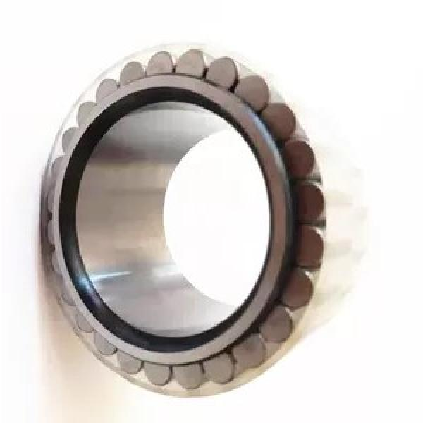 OEM ball bearing manufacturers Deep groove ball bearing 6201 6202 6203 6204 bearing ZZ 2RS CIXI CHINA HOT SALES #1 image