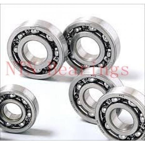 NTN SF07A17PX1 angular contact ball bearings #1 image