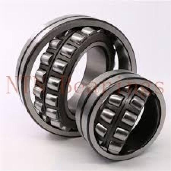 NTN K15X18X14 needle roller bearings #3 image